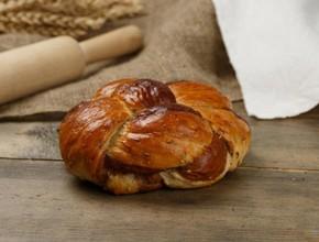Хлеб Фитнес – микс