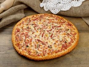 Пицца «Ассорти»